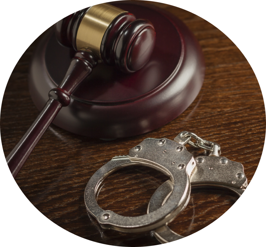 Criminal Defense